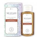 Mustash Petit Gateau  aromas que estimulam os sentidos