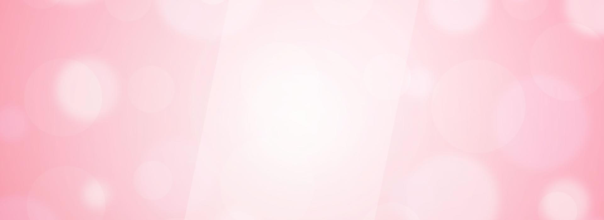 banner_fundo1